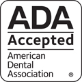 magic dental care American dental association